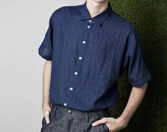 Mens jeans shorts Mens Denim shorts Mens shorts Mens blue shorts Mens tailored shorts mens short shorts mens short pants mens clothing