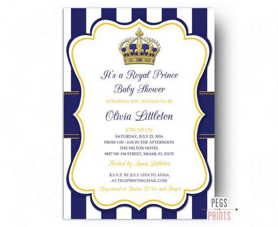 royal vendors pink product invitations blush baby princess il shower and ldpw silver