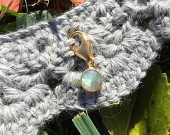 Knit + Crochet Markers >
