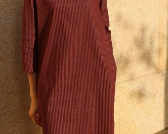 baies dress