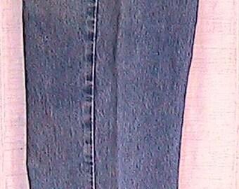 Size 12 Vintage DKNY Jeans