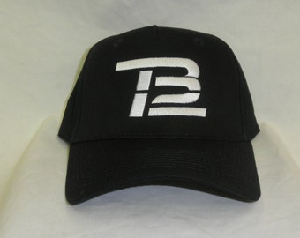 tb12 hat Tb12 -Tom Brady - tb12 ha t- TB 12 -Tom Brady Hat - The Goat - New England Patriots Shirt - Tom Brady Shirt- Super Bowl Champions