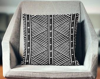 Ethnic Decor | Ethnic Pillow Cover | Ethnic Cushion | Ethnic Pillow | Tribal Pillow | Aztec Pillow | Ethnic Throw Pillow