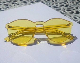 Let the Sunshine In Sunnies