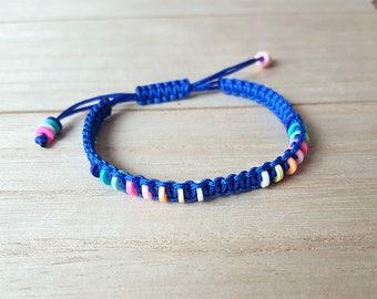 """Bracelet """"Summer Feeling"""""""