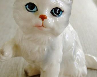 INARCO Kitten