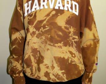 College Sweatshirt (Harvard University)
