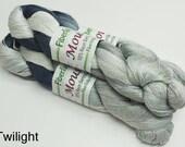 Mousou Bamboo Yarn - Twilight - 4 oz