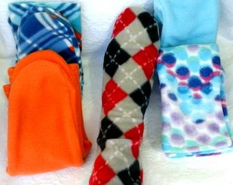 Warm Fleece Socks, Soft Winter Sox, Women's Fleece Socks, Handmade Warm Bed Socks, Senior Citizen Gift, Ladies Fleece Socks, Gift for Her