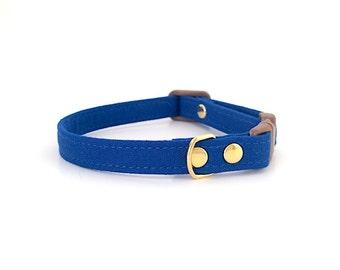 Royal Cat Collar (Medium Size)