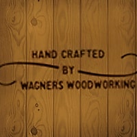 wagnerwoodworking4