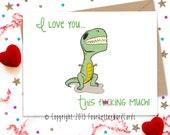 Mature Anniversary Card, Valentine's Day Card, Valentine for Her, Valentine For him, Funny Valentine, Funny Card for Her, Funny Card for him