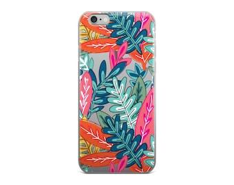 iphone case - iphone 6 / 6s case - iphone 6 / 6s Plus case - iphone 5 / 5s / SE case