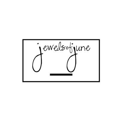 JewelsofJune