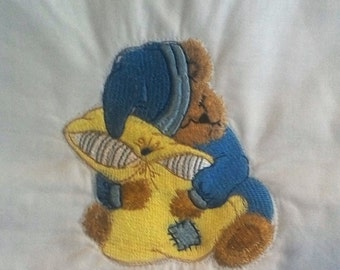 Teddy Bear Rug Etsy
