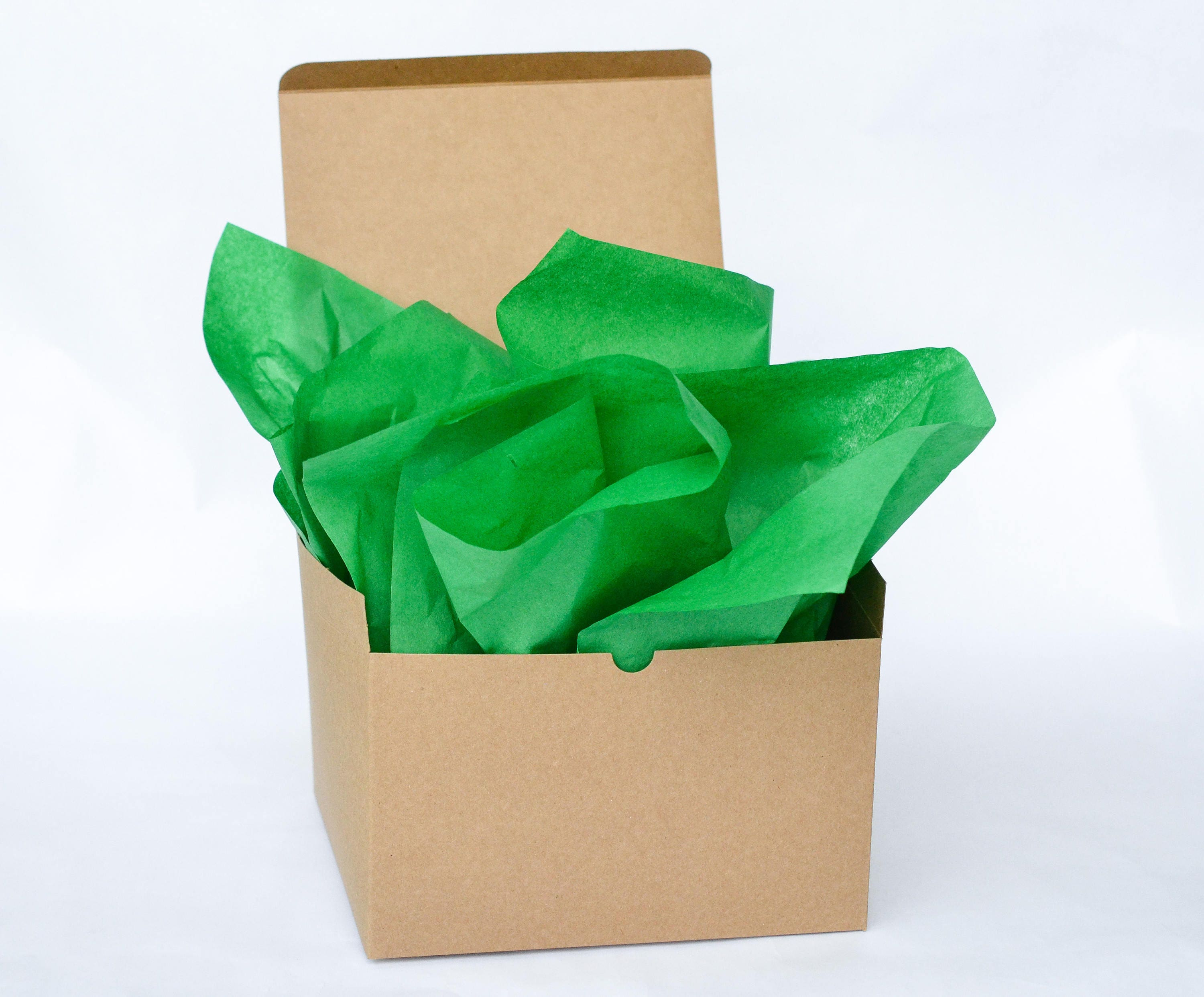 tissue paper bulk Find great deals on ebay for wholesale tissue paper and christmas tissue paper shop with confidence.