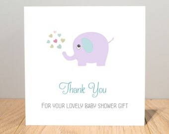 baby shower thank you cards baby shower thanks cards baby thank you cards