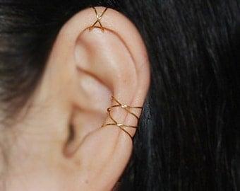 ba243f344ce457 Source:https://www.etsy.com/c/jewelry/earrings/cuff-and-wrap-earrings. Ear  Cuffs