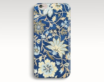 iPhone 7 Case, Floral Iphone 6s case Iphone SE case Carpet iPhone 7 Plus Case Iphone 6 case Iphone 6s Plus Case iPhone 5s Case iPhone 5C