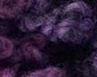 "Polar yarn,""Aloha"" by Katia,  4 colors available"