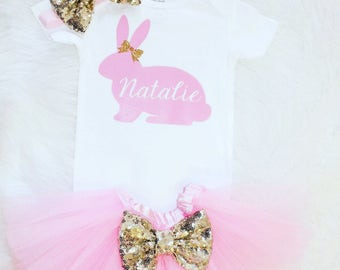 baby girl easter outfit, baby girl clothes, baby girl easter onesie, baby girl shirt, toddler girl clothes, toddler girl outfit, easter