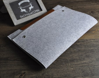 NEW 12 inch MacBook case 12 inch MacBook sleeve MacBook 12 case MacBook 12 sleeve leather MacBook 12 inch case BN003