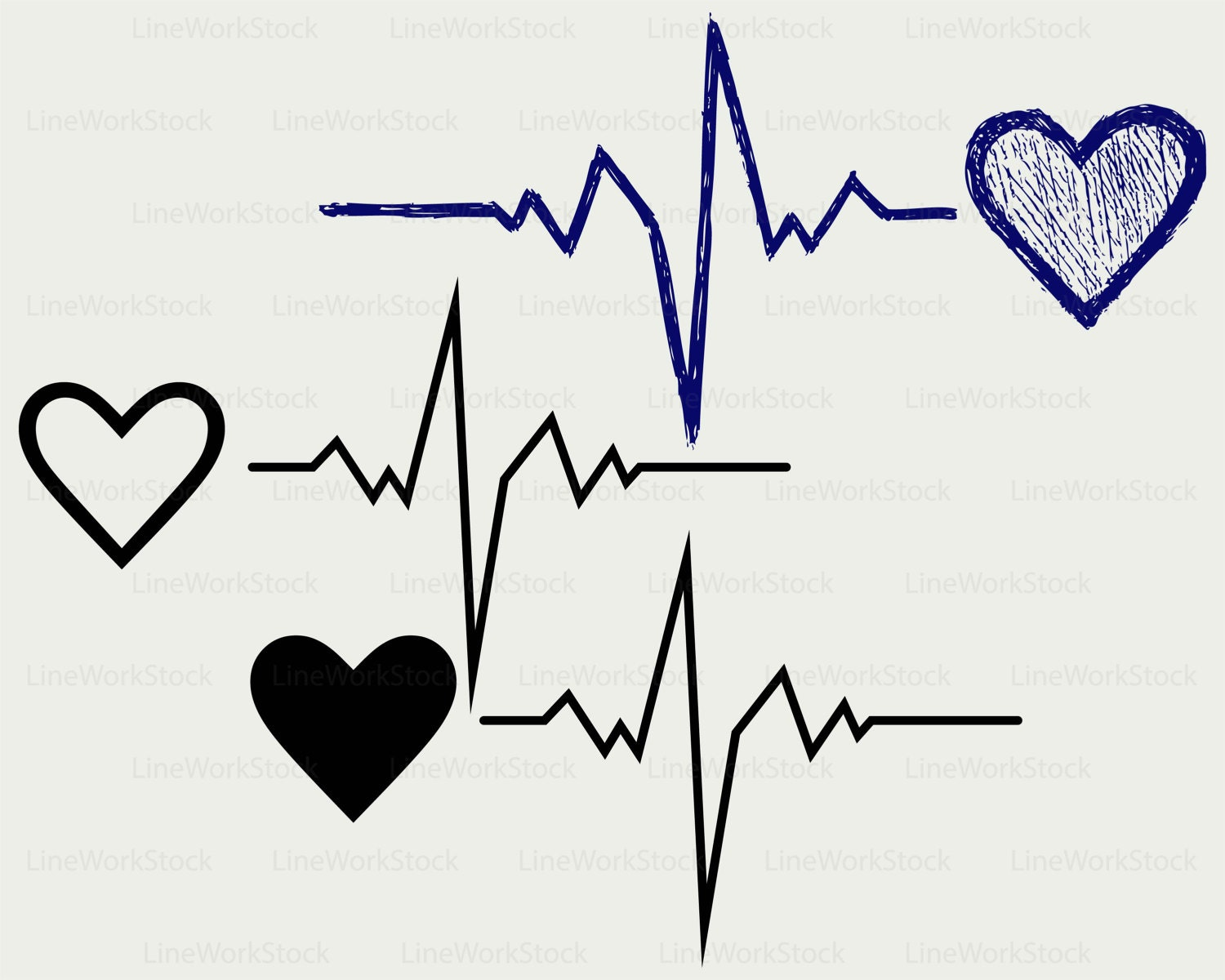 Heartbeat svg heartbeat clipart heartbeat svg heartbeat for Heartbeat design