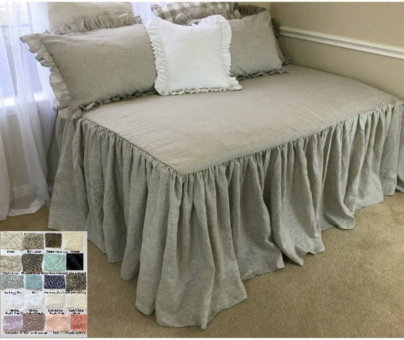 Daybed Cover Daybed Bedding Fitted Daybed Cover Daybed