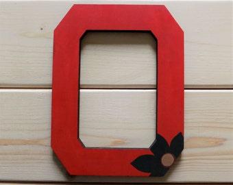OSU Symbol