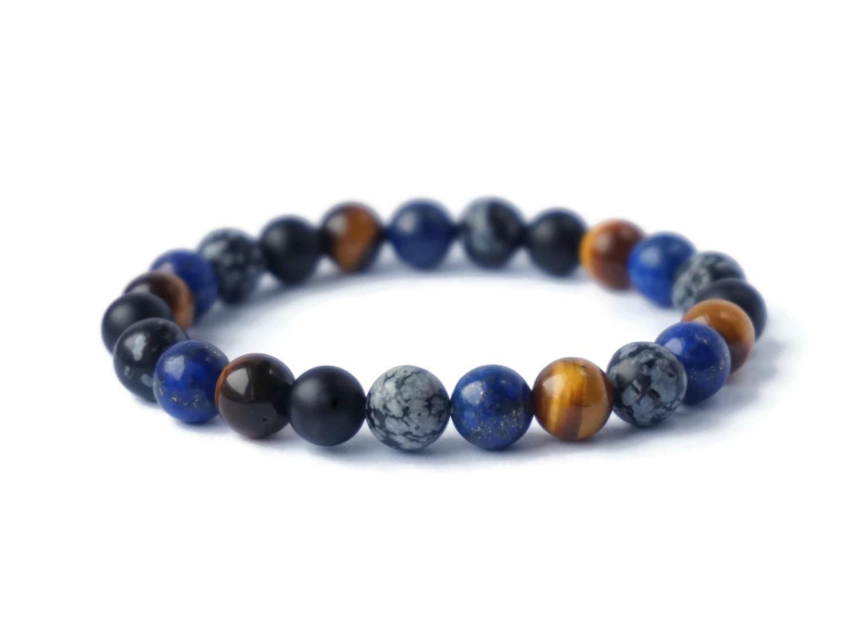 solar system bracelet - photo #41