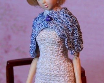 Outfit for momoko