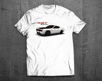 Dodge Challenger shirts, SRT shirt, Cars t shirts, men tshirts, women t shirts, muscle car shirts, bikes shirts, cars decal, dodge charger