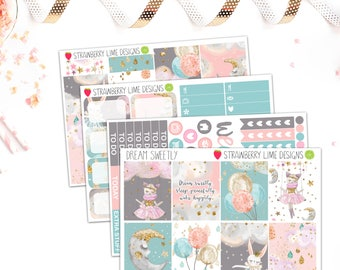 Dream Sweetly Collection - Regular Kit