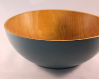 Osage Country Bowl  No.23