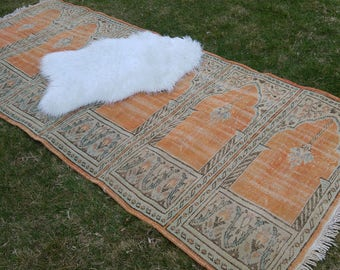 Rugs And Carpets Etsy