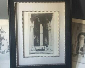 1930s home decor | Etsy