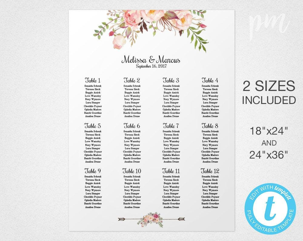 Awesome 1 Hexagon Template Tiny 1 Page Proposal Template Shaped 110 Block Label Template 2014 June Calendar Template Old 2015 Office Calendar Template Soft2015 Resume Keywords Seating Chart   Etsy