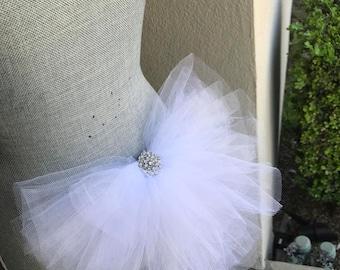 Booty Veil,Bridal, veils, Bride To Be , Bridal Shower , Bachelorette, bride entourage,bridesmaids, wedding ideas