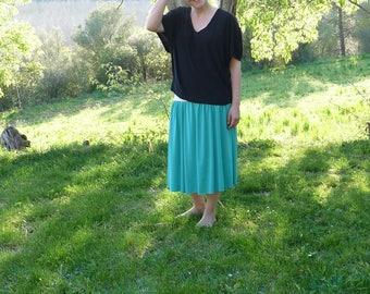 LUA | Skirt