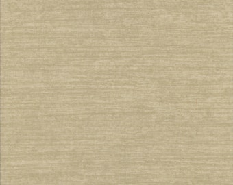 Shades of Autumn - Per Yd - PB Textiles - Norman Wyatt - Beyond Beautiful** Golden Tan Tonal