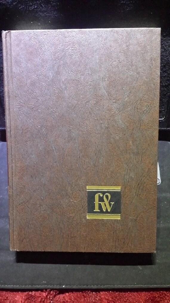 Funk & Wagnalls New Encyclopedia Volume 6