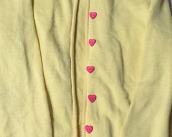 Big Hero 6 Honey Lemon Cosplay Sweater
