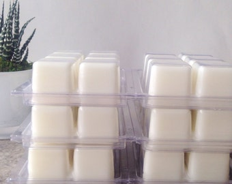 YOU PICK 6 Wax Melts ~ 6 Pack Wax Tarts ~ Candle Melts ~ Wax Melt Bundle ~ Wax Melt Deal ~ Candle Tart Melts ~ Bulk Wax Melts