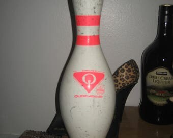 Amflite II Used Bowling Pin