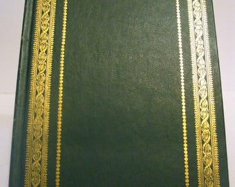 The Picture of Dorian Gray, with Selected Stories - Oscar Wilde