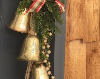 Rustic Christmas Etsy - Primitive Christmas Tree Ideas