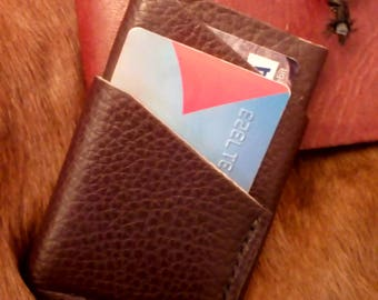 Credit card / Business Card Wallet