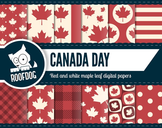 red flag days essay The national flag of canada was approved by resolution of the house of commons on december 15, 1964, followed by the senate on december 17, 1964 it was proclaimed by her majesty queen.