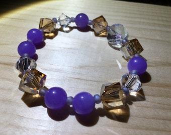 Gobstopper Bracelet