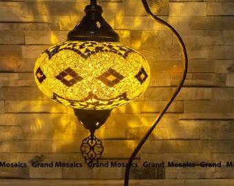 Floor lamps,Turkish lamps,moroccan lamps,floor lampshade,moroccan lanterns,Turkish lanterns,arabian lamps,lampshades,unique light fixture